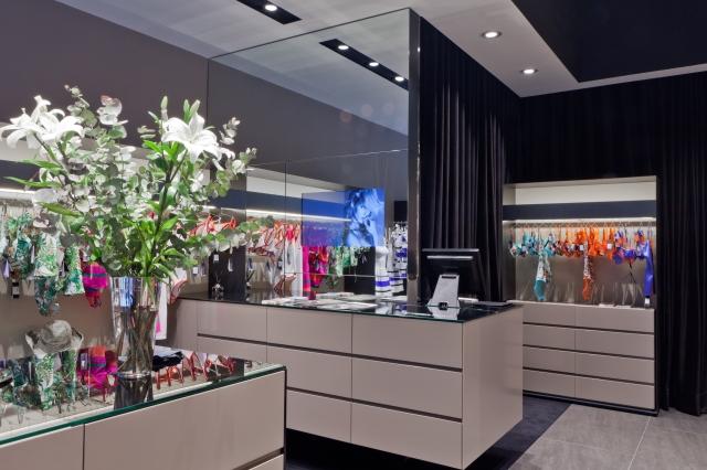 Boutique Andres Sarda_MG_7282