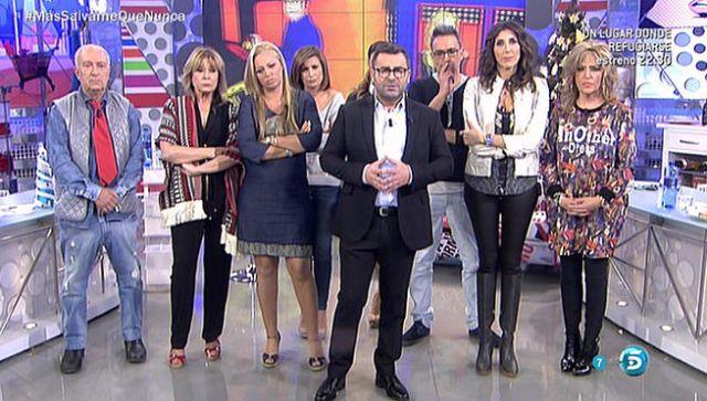 JJ-vamos-decida-despacho-television_MDSVID20141217_0155_17