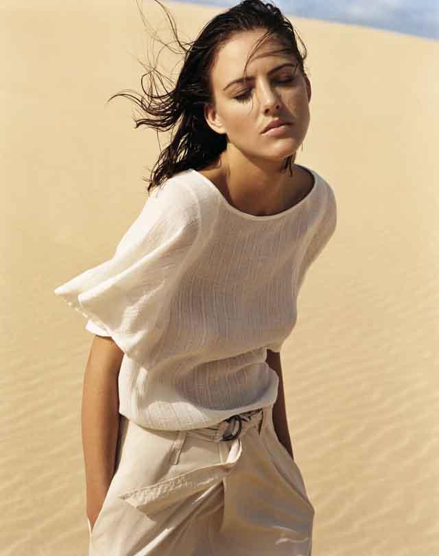 Campa§a-Beachwear-SS15-Oysho-4