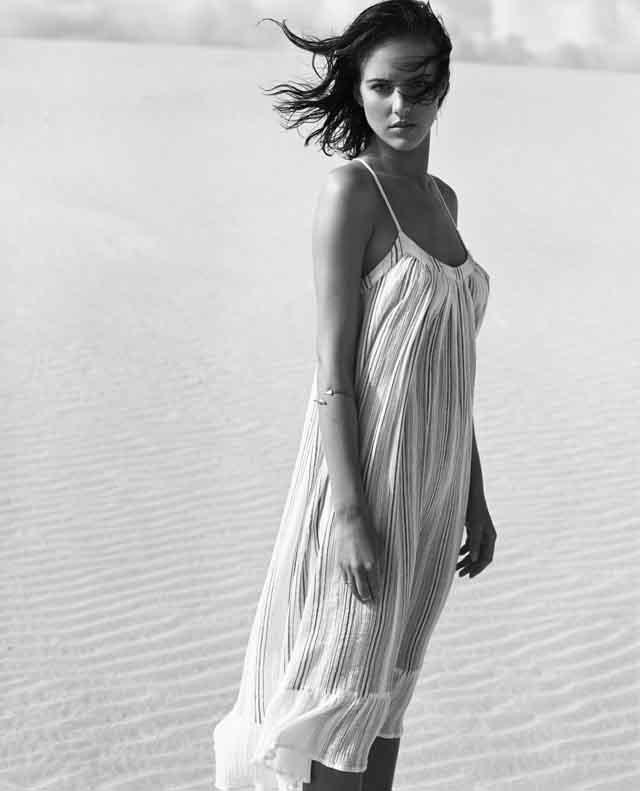 Campa§a-Beachwear-SS15-Oysho-5