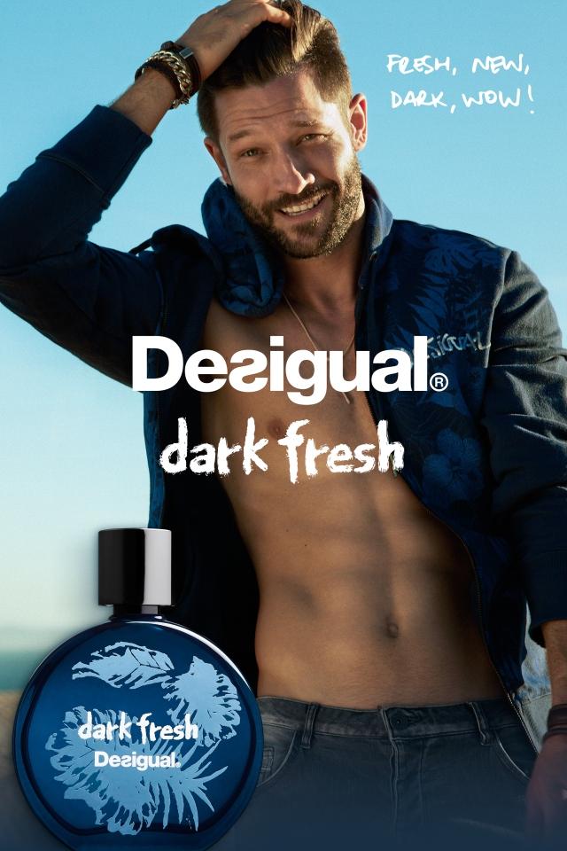 DESIGUAL_DARK_FRESH_AD
