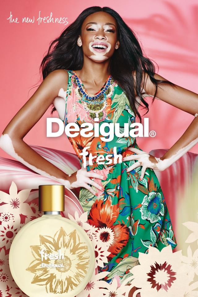 Desigual_Fresh_ad