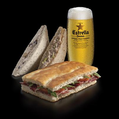 rodilla-carta-menu-foccacia-sandwich-CAPAS