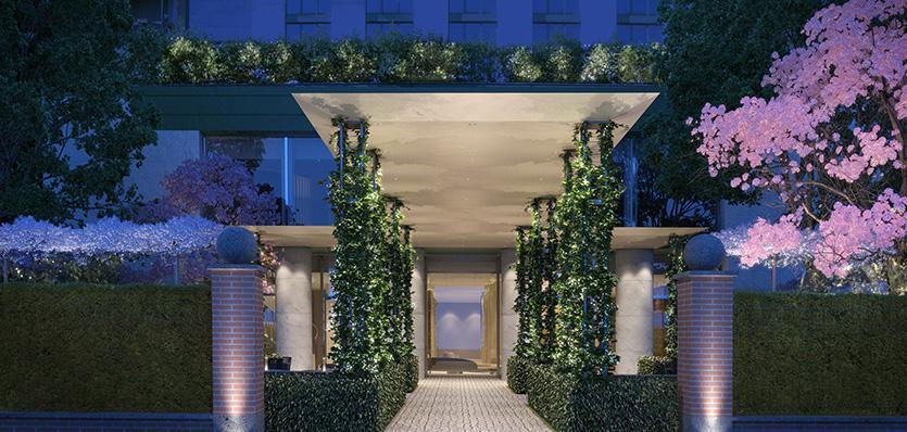 me milan il ducca nuevo hotel en milano