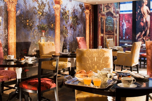 10-Mind-Blowing-Fashion-Designer-Hotels-Christian-Lacroix-Hotel-du-Petit-Moulin-Paris1