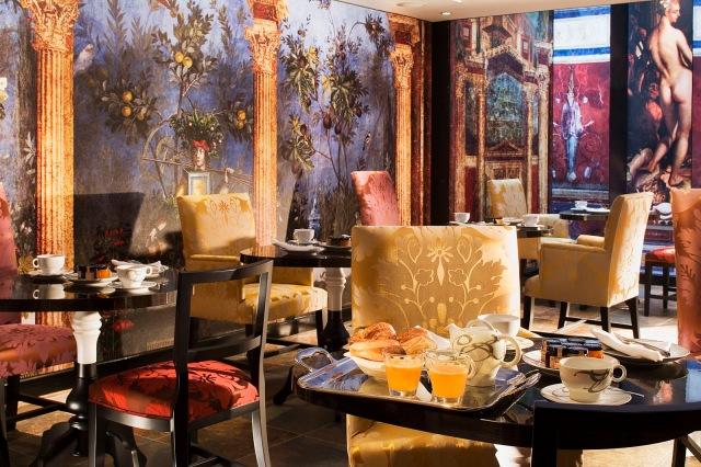 10-Mind-Blowing-Fashion-Designer-Hotels-Christian-Lacroix-Hotel-du-Petit-Moulin-Paris1