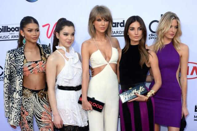2015-Billboard-Music-Awards-The-Red-Carpet_1_1