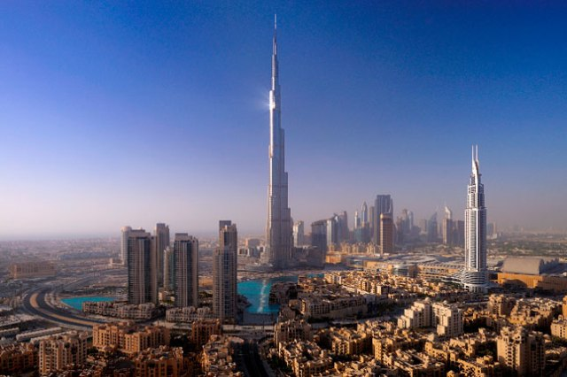 Armani-Hotel-Dubai_CNT_15feb10_pr_646