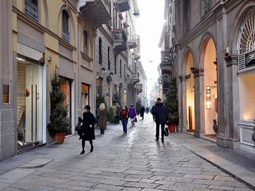 Corso-Buenos-Aires-Milan