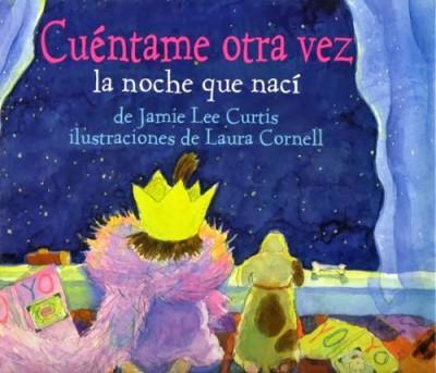 cuentame_otra_vez_la_noche_que_naci-400x343