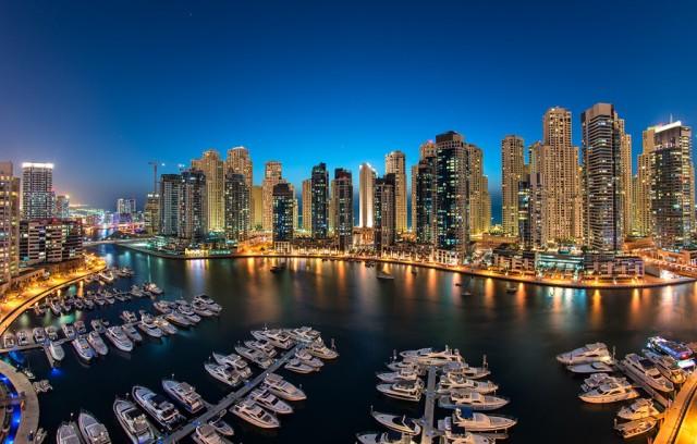 Dubai_2-1024x653