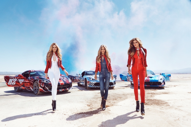 GUESS x Gumball_GB-08