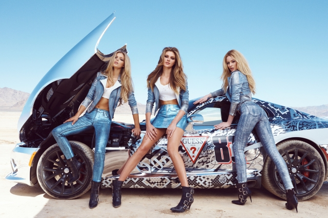 GUESS x Gumball_GB-12