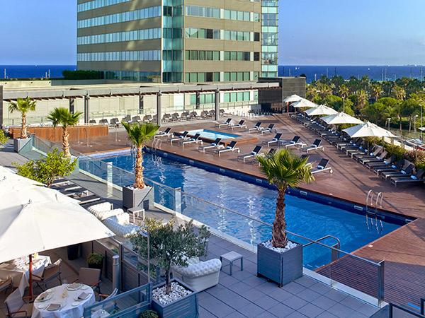Hilton-Diagonal-Mar-BCN-(7)