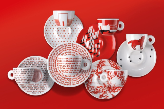 illy-art-collection-watermill-center-cups_page