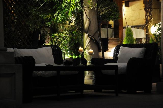 jardin-noche-002