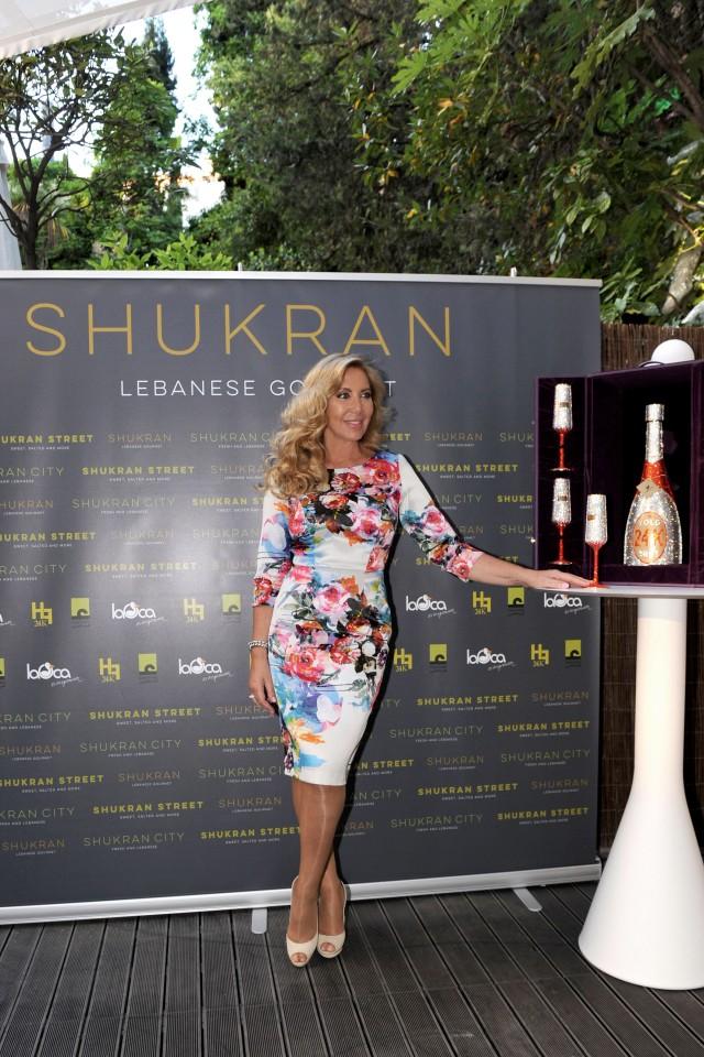 NormaDuval_Shukran Prensa_3