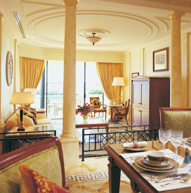 Palazzo-Versace-suite