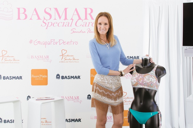 Sandra Ibarra_BasmarSpecialCare
