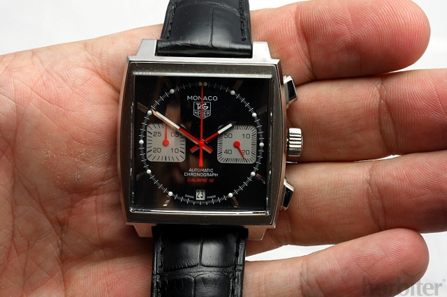 TAG-Heuer-Monaco-Calibre-12-for-Horbiter-17