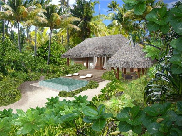 TETIAROA_Eco_Hotel_Marlon_Brando_Atoll_CubeMe_Tahiti01