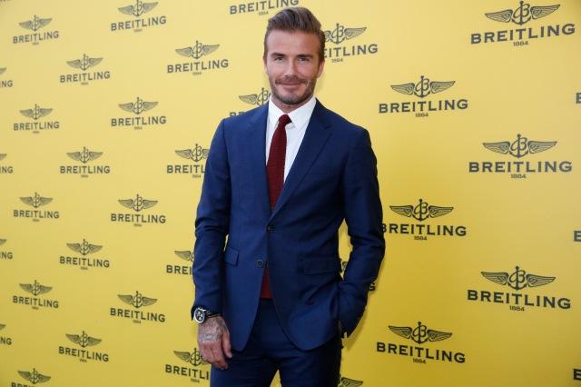 Breitling-Beckham (11)