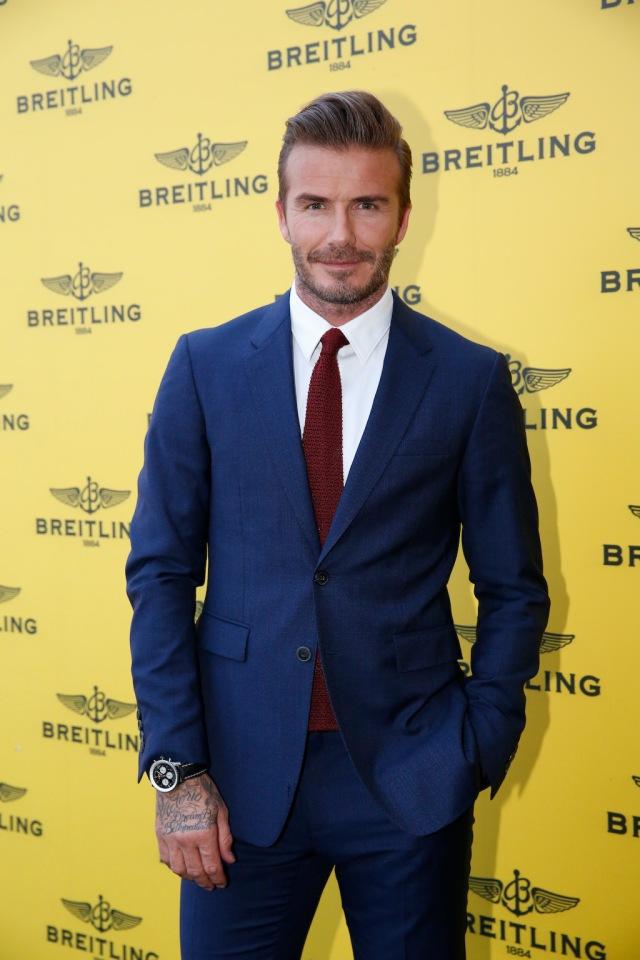 Breitling-Beckham (8)