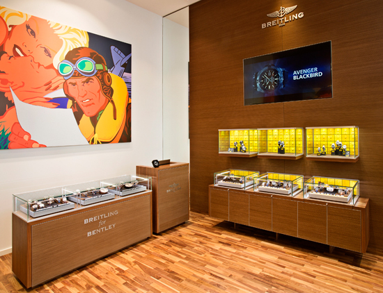 Breitling-boutique-madrid-2LR
