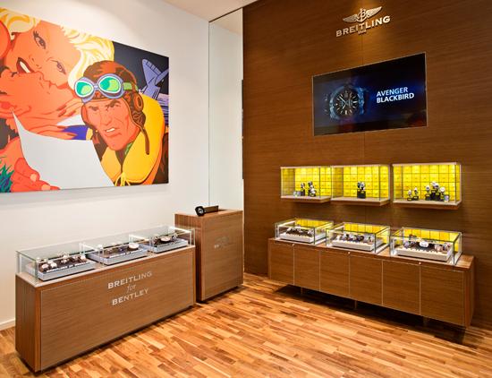 Breitling-boutique-madrid-2LR