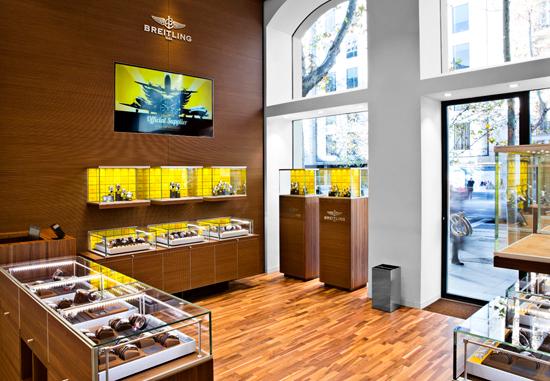 Breitling-boutique-madrid-Tienda1LR
