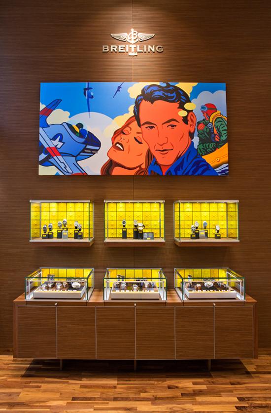 Breitling-boutique-madrid-Tienda4LR