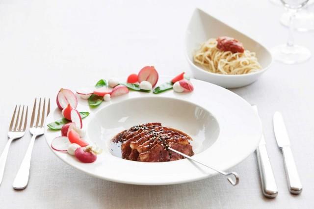 Luxury-Restaaurant-Drac-Castell-dEmpordà-1030x687