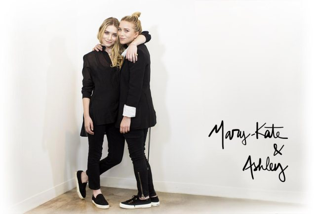 mary-kate-and-ashley-final