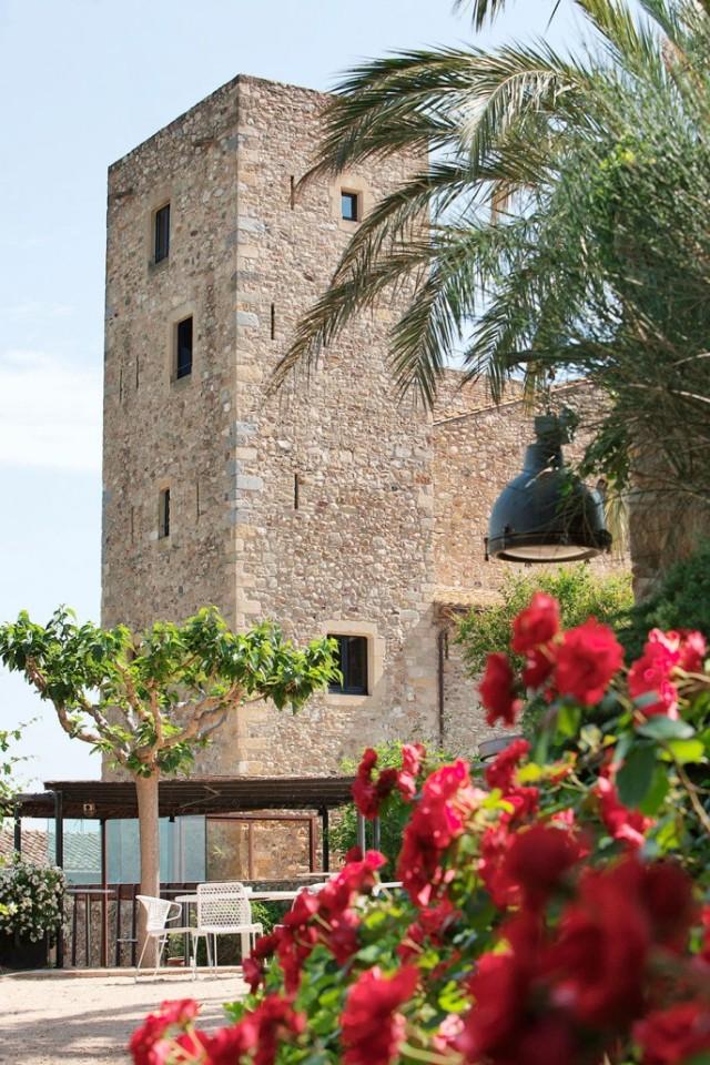 Unique-Hotel-Costa-Brava-Castell-dEmpordà-686x1030