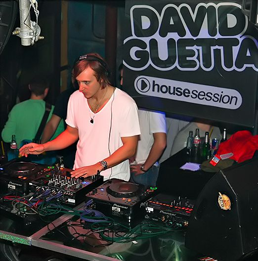imgDavid Guetta3