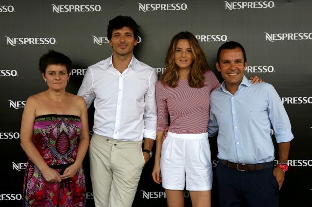 Nespresso_1001FormasDesayunarEspa§a_01 (1)