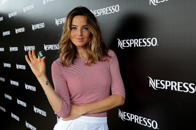 Nespresso_1001FormasDesayunarEspa§a_AidaArtiles01