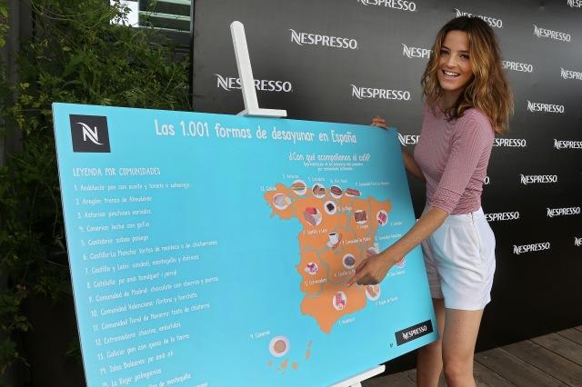 Nespresso_1001FormasDesayunarEspa§a_AidaArtiles04