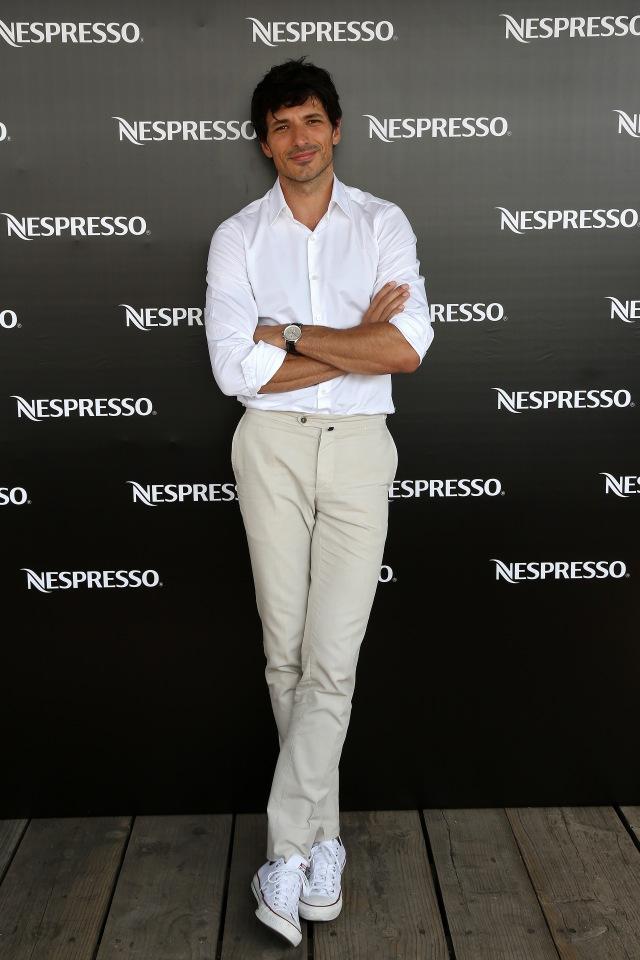 Nespresso_1001FormasDesayunarEspa§a_AndresVelencoso01