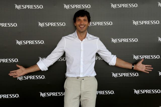Nespresso_1001FormasDesayunarEspa§a_AndresVelencoso02