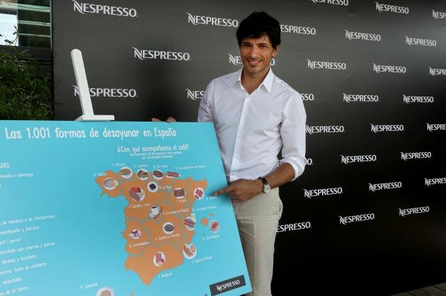 Nespresso_1001FormasDesayunarEspa§a_AndresVelencoso03