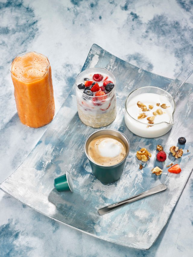 Nespresso_DesayunoEsfuerzoIntelectual_baja