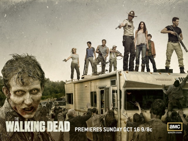 Season-2-Wallpaper-the-walking-dead-25689003-1600-1200