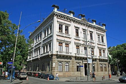 440px-Palácio_do_Catete_-_Museu_da_República