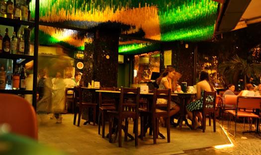 bares-de-rio-janeiro-bares