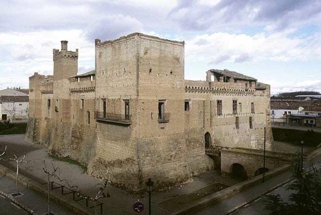 Castillo-de-Marcilla-5