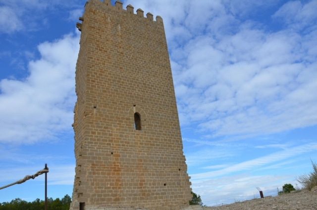 castillo-santacara_6519451