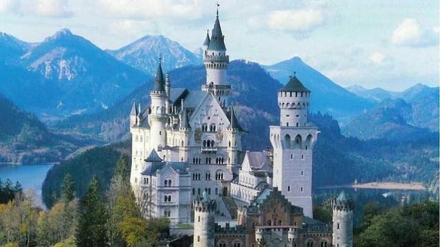castillos--644x362