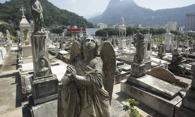 cemiterio-sao-joao-batista