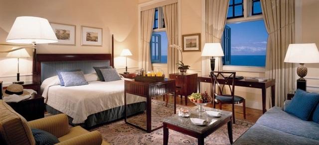 copacabana_palace_hotel_orient_express_10